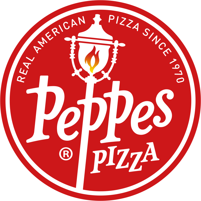 Peppes Pizza Skøyen