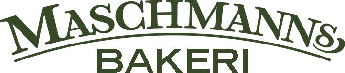 Maschmanns Bakeri