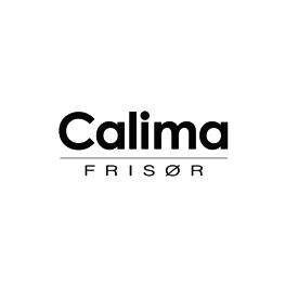 Calima Frisør
