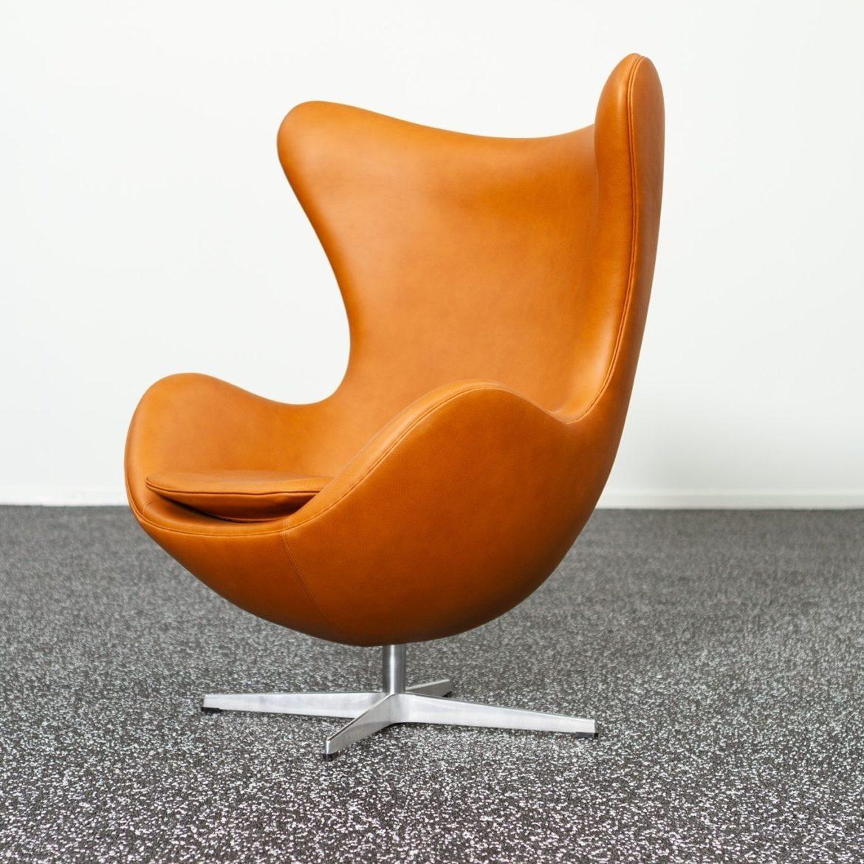 Danske Design Møbler