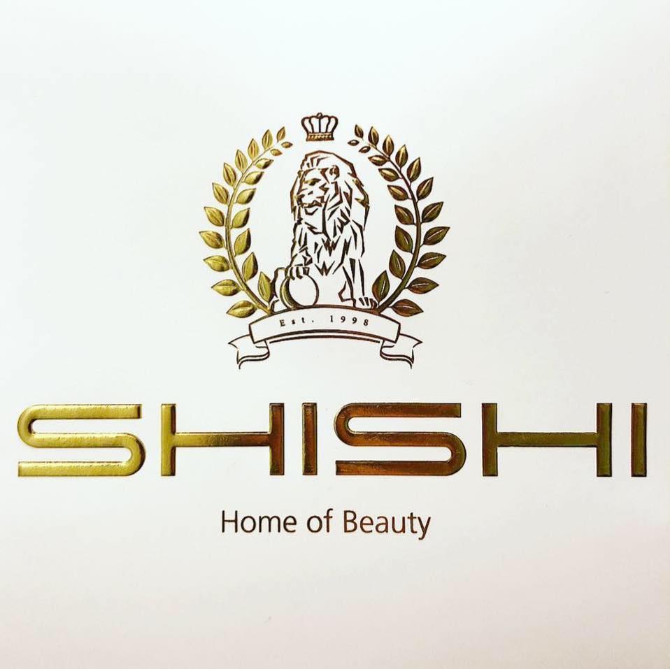 Shishi Blomster