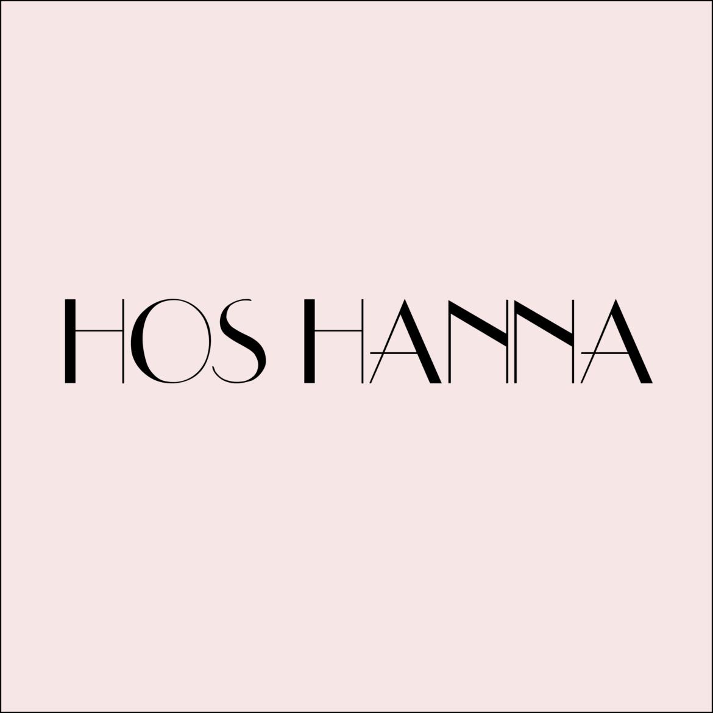 Hos Hanna